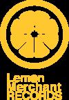 lmr-large-logo